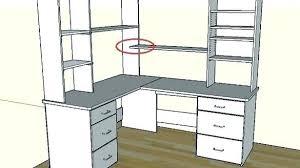 Corner Unit Desks Corner Unit Desks Psychicsecrets Info