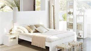 schlafzimmer gestalten schlafzimmer gestalten sie ihr schlafzimmer nach ihren wünschen