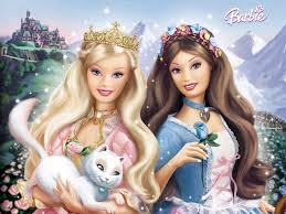 barbie wallpapers group 82