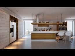 Ikea Kitchens Design by 2016 Kitchen Design Trends Ikea Kitchens 2016 Youtube