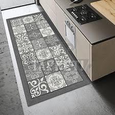 tappeto guida tappeti corsie e moquette per la cucina ebay