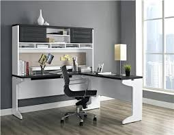 L Shaped Computer Desk With Hutch On Sale Desk Used L Shaped Computer Desk With Hutch L Shaped Computer