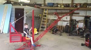 diy diy shop crane room ideas renovation fancy at diy shop crane