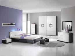 All White Bed Bedroom White Bedroom Furniture All White Furniture Small White