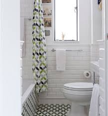 bathroom curtains for small windows decobizz pinterest the world s