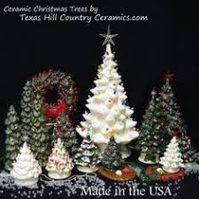 Large Ceramic Christmas Tree Largest Ceramic Tree Collection In One Place Https Www Facebook