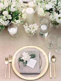 pin by kelsey nelson on styling pinterest wedding table