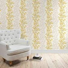 Wallpaper And Curtain Sets Wallpaper Designer U0026 Bedroom Wallpaper Dunelm