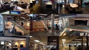 best architectural firms in world best architecture firms to work for exquisite 15 top 10 reasons in
