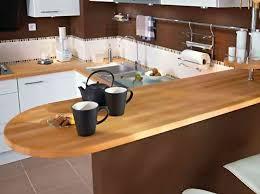 conforama cuisine plan de travail conforama plan de travail pour cuisine wasuk