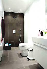 design my bathroom free uncategorized spacious design my bathroom free bathroom