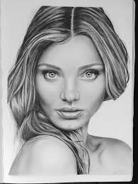 888 best drawing face u0027 s 2 images on pinterest draw faces