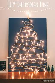 my top 10 alternative christmas trees perfect headboards blog