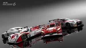 Nissan Gtr Lm Nismo 2016 - gt academy 2015 get the nissan gt r lm nismo in the final