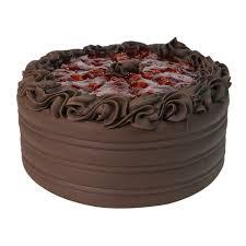 gourmet cakes black forest cake j edwards gourmet chocolates and