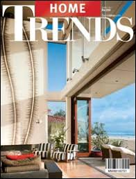 home design magazine hong kong international architect and design magazine home trends debuts in india