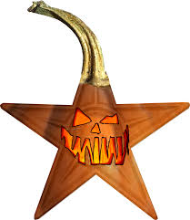 halloween png file barnstar halloween png wikimedia commons