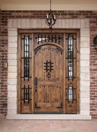 Entry Door Designs Front Entry Door Designs Astonishing Best 20 Design Ideas On