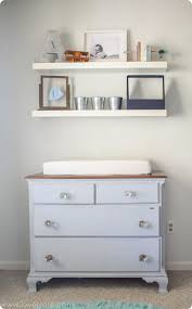 Nursery Bookshelf Ideas Vintage Modern Navy And Gray Nursery Lovely Etc