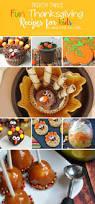 kids thanksgiving food ideas 74 best thanksgiving images on pinterest thanksgiving