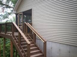 screened porches st louis decks screened porches pergolas by