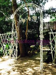 wedding arches for hire cape town white arch hire wedding gazebo hire wedding arch hire cape town
