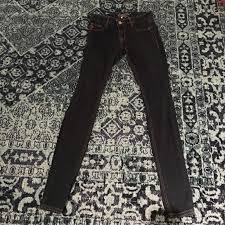 Miss Me Jeggings Miss Me Miss Me Jeans Jeggings From Amy U0027s Closet On Poshmark