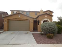 garage doors gilbert az home value estimate for 1305 n tucana ln gilbert az re max
