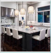 eat at kitchen islands eat at kitchen islands torahenfamilia com the features and