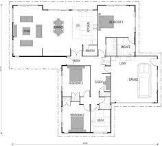 House Design Companies Nz 145 Best Home House Plans Images On Pinterest Floor Plans