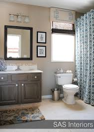 Spa Bathroom Design Ideas Colors 342 Best Bathroom Help Images On Pinterest Bathroom Ideas