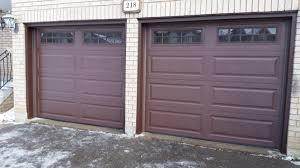 garage door opener fix garage door and garage door opener repair toronto garage door