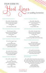 wedding invitations etiquette wedding invitation etiquette archives southern weddings