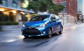 toyota hatchback toyota sedan and hatchback lineup toyota of naperville