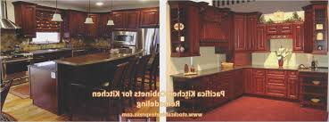 kitchen top discount kitchen cabinets home style tips best at