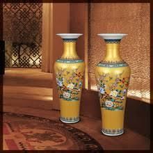 Large Brown Floor Vase Popular Large Floor Vases Buy Cheap Large Floor Vases Lots From