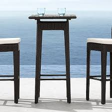 Modern Digs Furniture by 33 Best Pub Tables Images On Pinterest Pub Tables Dining Table