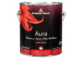 bejamin moore benjamin moore aura paint consumer reports