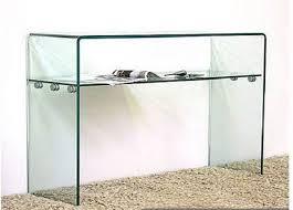 Glass Console Table Ikea Glass Console Table Ikea Chene Interiors