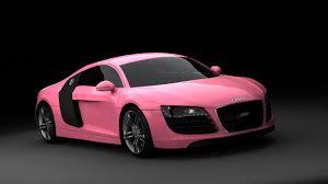 pink audi google image result for http adrienrollet com img