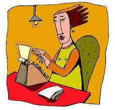 publishing content u2014 brittany goss