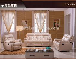 Stanley Leather Sofa India Stanley Leather Sofa India Master Manufacturer View Stanley