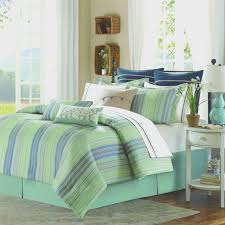 Home Interiors Green Bay Bedroom Simple Green Bedroom Sets Decor Color Ideas Simple To