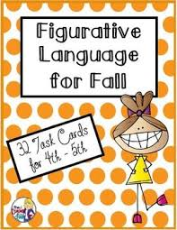 179 best fall images on fourth grade writing