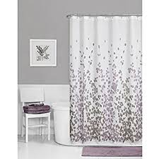 Orchid Shower Curtain Amazon Com Popular Bath