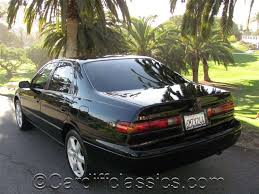 1998 toyota camry used 1998 toyota camry le 5973 5803973 6 640 jpg 640 480 camry