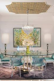 Eclectic Dining Room Chairs Clear Dining Chairs Dining Room Contemporary With Acrylic Dining