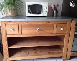 meubles cuisine alinea rangement cuisine alinea cuisine en image