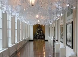 christmas 88 phenomenal christmas house decorations inside