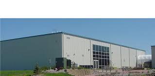 monarch manufacturing u2013 larson and larson